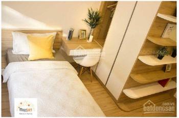 Tổng hợp các căn giá siêu rẻ Moonlight Boulevard MT Kinh Dương Vương, nhà mới 100%. 0907495649