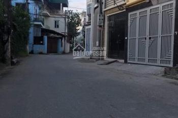 Bán nhà rẻ nhất Long Biên 4 tầng, ô tô đỗ cửa chỉ 2 tỷ, LH: Duy Điệp 0382 338 939