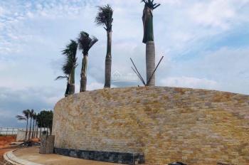 Cần nhượng lại đất nền tại dự án Goldsand Hill Villa Mũi Né - Phan Thiết - LH: 0905849394