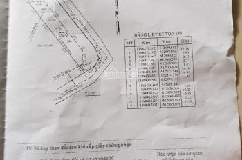 Bán nhà hẻm 189, đường Đình Phong Phú, Tăng Nhơn Phú B, Q9