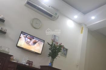 Chính chủ bán nhà quận Hoàng Mai, liên hệ chính chủ 0989590684