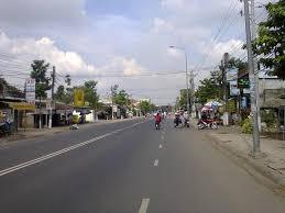 Cần bán lô đất MT QL13, Vĩnh Phú, TP. Bình Dương CSHT hoàn thiện SHR, 800tr/nền LH 0901729857 Duy