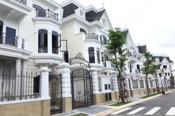Bán nhà phố biệt thự Aqua City Novaland, sổ hồng riêng, giá tốt nhất thị trường - trả góp 4 năm