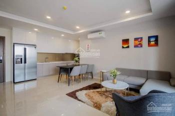 Quản lý cho thuê 100% căn hộ đẹp-cao cấp tại Vinhomes-giá tốt nhất-vị trí thuận tiện-0911.72.76.78