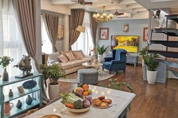Căn ngoại giao duy nhất từ chủ đầu tư Sunshine Garden, rẻ hơn 6 tr/m2 so với giá gốc. LH 0968452627