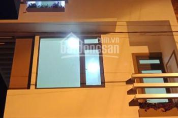 Nhà 97m2 KQH Thái Lâm. 7 phòng kinh doanh KS chính chủ cần bán căn nhà mặt tiền đường nhựa tuyệt