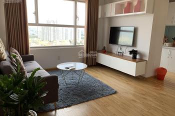 Bán gấp 2PN Sunrise City, full nội thất của Đức 3.5 tỷ căn giá tốt nhất, LH 0902 944 648