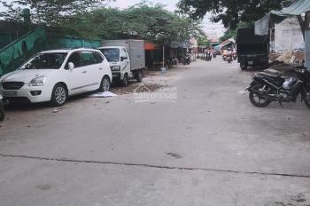 Bán nhà mặt tiền Mẹ Nhu, 66m2, giá hợp lý khu buôn bán
