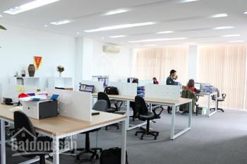 (Hot) cho thuê văn phòng chuyên nghiệp tại Sunsquare, 21 Lê Đức Thọ