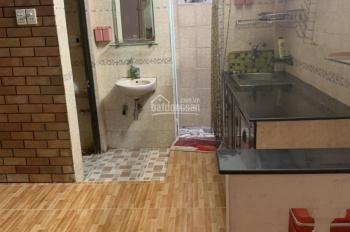 Cho thuê nhà nguyên căn hẻm 903 Trần Xuân Soạn P Tân Hưng Q7 nhà 1 trệt 2 lầu 3PN giá 12tr/tháng