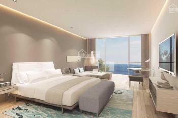 Chính chủ cần bán nhanh 3 căn Gold Coast Nha Trang, view biển, vị trí vàng của Nha Trang