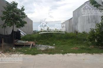 Bán đất KDC Nguyễn Bình, xã Nhơn Đức, 2.7tỷ/100m2 liền kề khu văn hóa an ninh, SHR, LH 0938.002.986