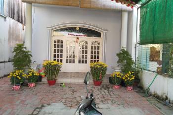 Bán nhà mặt tiền Nguyễn Gia Thiều, Mỹ Quý, thành phố Long Xuyên