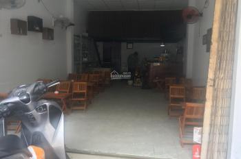 Cho thuê mặt bằng làm văn phòng, kinh doanh cafe. LH: 0904886661