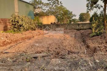 Chính chủ bán mảnh đất LK1 - 03 Tân Việt, giá đầu tư. LH: 0359486927