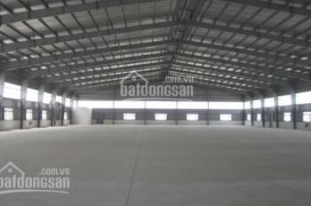 Cho thuê kho xưởng ngay khu CN Tân Bình gần QL1A, diện tích 2500m2, giá 140tr/th,  LH- 0932.059.056