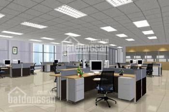 Ban quản lý tòa nhà cho thuê văn phòng tại 101 Láng Hạ, 105 Láng Hạ