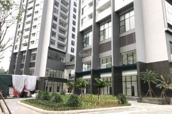 Bán căn 139m2 cuối cùng tại Green Pearl, giá chỉ từ 32 triệu/m2, hàng CĐT nhận nhà ngay 0911056336