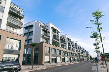 Bán nhà đất TT TP Phúc Yên, gần trường C1 - C2 - C3. Cách TT Hà Nội 30p, LH 0842.883.666