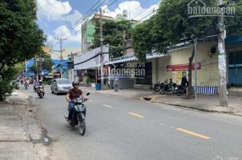 Cơ hội sở hữu đất KD đường Phùng Chí Kiên, Tân Phú, 200m ra Tân Kỳ Tân Quý, SHR, XDTD, LH0937998415