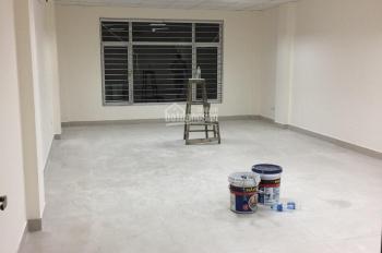 Cho thuê văn phòng tại số 32 ngõ 168 Nguyễn Xiển, Thanh Xuân, HN. lh: 0904031010