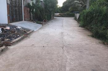 Cho thuê nhà mini hẻm ô tô số 606/20 Quốc lộ 13, Hiệp Bình Phước, Thủ Đức