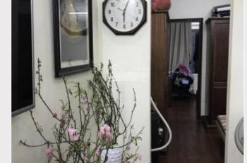 Bán căn hộ 32 m2 tầng 2 phố Đặng Trần Côn - Quốc Tử Giám SĐCC, giá 1,4 tỷ, LH: 0372521365