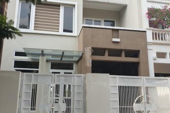 Cho thuê biệt thự 183m2 hoàn thiện làm văn phòng, công ty, kho