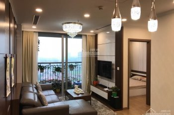 Chính chủ cho thuê căn hộ Chung cư cao cấp Vinhomes Gardenia Hàm Nghi, Mỹ Đình, 2PN, đủ đồ