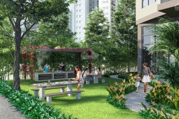 Bán dự án Le Grand Jardin, Sài Đồng, Long Biên - PKD chủ đầu tư 0902225532