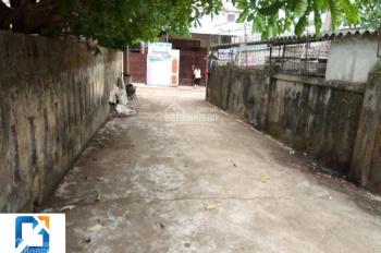 Đất kiệt Nguyễn Du ngay trung tâm thành phố giá rẻ liên hệ 0989 - 820 - 659