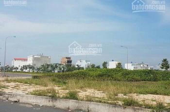 Bán gấp đất 5x16m đường Lương Định Của, Quận 2, thổ cư 100%, sổ riêng, XD tự do. LH: 0782850210