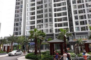 Tôi cần bán căn 1PN tầng 08A, tòa G3 dự án Green Bay Mễ Trì, hướng ban công Đông Nam mát mẻ