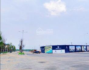 Cơ hội vàng đầu tư sinh lời Swan Park, Phú Thạnh, Nhơn Trạch, giá 10 - 14tr/m2, SHR, 0888.4940.21