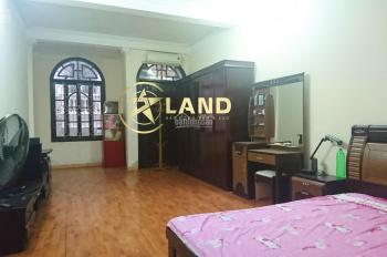 Nhà 4 tầng khu nhà ở cao cấp đường Lương Khánh Thiện. LH 0936.969.828