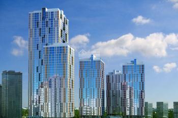 Chỉ 1,5 tỷ sở hữu căn hộ 2 pn chung cư BID Residence tâm điểm vàng tại khu vực Hà Đông, Hà Nội