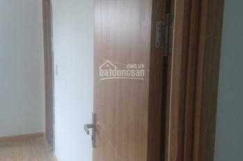 Bán căn hộ tầng 3 (lầu 4) CH Tecco, MT Nguyễn Thiện Thuật, P24, BT. DT: 94m2, 3PN giá: 4.1 tỷ