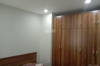 Bán nhanh căn hộ tầng trung HH2K Dương Nội, Hà Đông, 62m2 chỉ 1 tỷ 080 triệu bao mọi phí!