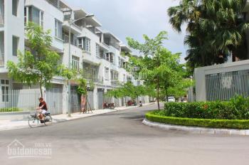 Chính chủ bán gấp biệt thự hoàn thiện đẹp KĐT Văn Phú, HĐ, DT 215m2, nội thất đẹp, LH 0363893379