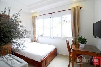 Căn hộ 56m2 Roxana Bình Dương view đẹp, giá tốt nhất thị trường