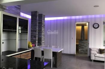 Bán căn hộ chung cư Cảnh Viên 1 giá rẻ nhất thị trường 4.5 tỷ, view công viên, LH 0938778901