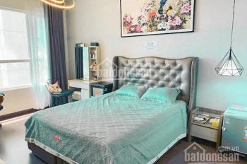 Cho thuê căn hộ Vista Verde Quận 2, 2PN, full nội thất sang trọng, only 18tr