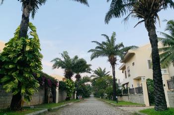 Cần bán gấp nhà mặt tiền đường 706B, phường Hàm Tiến, Bình Thuận. LH: 0907 488 492