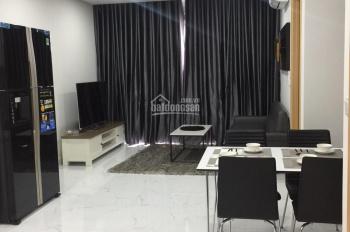 Cho thuê căn hộ M-One Q7 giá tốt nhất thị trường nhà đẹp, liên hệ: 0908218883