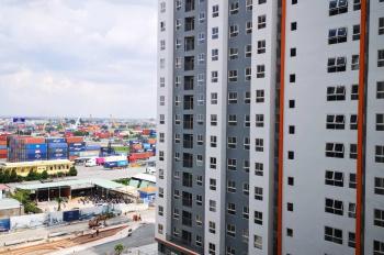 Cho thuê căn 1PN DT 38m2 giá 3.5tr, ngay gần cầu Bửu Hòa, ngã 3 Tân Vạn, KDL Thủy Châu