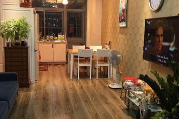 Chính chủ cần bán căn hộ 2 PN full đồ chung cư VOV Mễ Trì, Nam Từ Liêm, HN. LH 0934596303