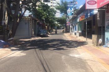 Cần tiền bán đất Hẻm 217 đường Nguyễn Hữu Cảnh, phường Thắng Nhất TPVT