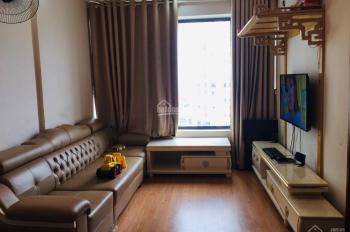 0962546212 tôi cần cho thuê gấp 2 căn hộ Green Stars 2 - 3PN full đồ 9tr - 12tr/th, 102m2
