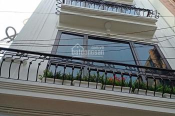 Bán nhà để chuyển xuống Hà Nội sinh sống liên lạc với tôi, Mr Hưng: 0326130821
