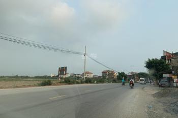 Cho thuê kho bãi nhà xưởng tại khu công nghiệp Thái Nguyên